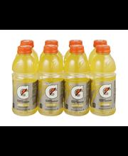 Gatorade® Thirst Quencher Lemon-Lime Sports Drink 8-20 fl. oz...