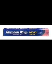Reynolds Wrap® Heavy Duty Aluminum Foil 50 sq. ft. Box