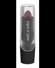 Wet n Wild Lip Color 533D Cashmere