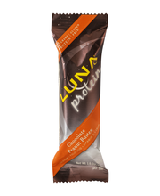 Luna® Protein Chocolate Peanut Butter High Protein Bar 1.59 o...