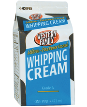 Wf Reg Whip Cream Up