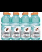 Gatorade® Frost® Arctic Blitz® Sports Drink 8-20 fl. oz. Pack