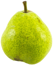 Pear Bartlett