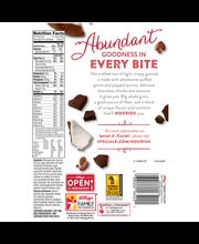 Kellogg's® Special K® Nourish® Dark Chocolate Coconut Crispy ...