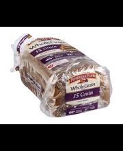 Pepperidge Farm® Whole Grain 15 Grain Bread 24 oz. Loaf