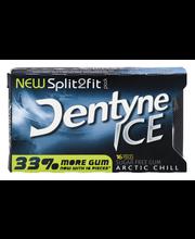 Dentyne Ice Arctic Chill Sugar Free Gum 16 Piece Pack