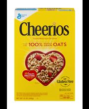 Cheerios™ Gluten Free Cereal 12 oz Box