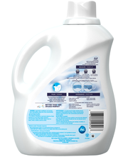 Downy® Ultra Free & Gentle™ Liquid Fabric Conditioner 90 fl. ...
