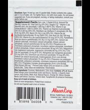 Emergen-C Immune+® Dietary Supplement in Citrus Flavor 30 ct Box