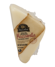 Boar's Head Whole Milk Low Moisture Mozzarella Cheese