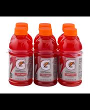 Gatorade Thirst Quencher Fruit Punch (6 - 12 Fluid Ounce) 72 ...