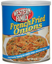 Wf Onions Fr Frd Crispy