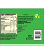 Pringles® Sour Cream & Onion Potato Crisps 2.5 oz. Canister