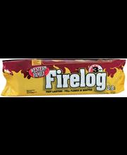 Wf Firelog 3Hr Burn