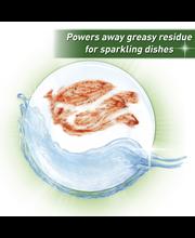 Cascade® Lemon Scent Dishwasher Detergent 155 oz. Jug