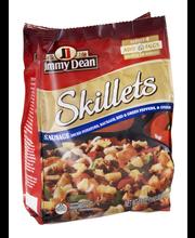 Jimmy Dean Skillets Sausage