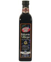 Wf Balsamic Vinegar