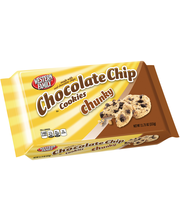 Wf Choc Chip Chnky