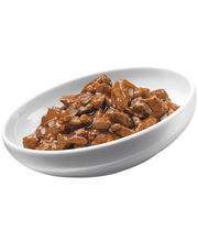 Purina ALPO Prime Cuts With Beef in Gravy Dog Food 22 oz. Can