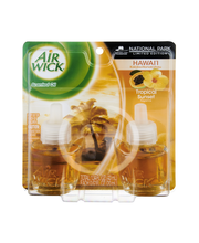 Air Wick® Hawai'i Exotic Papaya & Hibiscus Flower® Scented Oi...