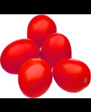 Tomatoes/U.S.A.