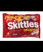 Candy Seasonal-Halloween