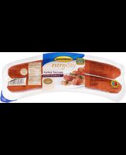 Butterball® Polska Kielbasa Turkey Sausage 13 oz. Package
