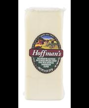Hoffman's Horseradish Cheese 8 oz. Brick