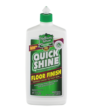 Holloway House Quick Shine Floor Finish