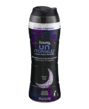 Unstopables Downy Unstopables Dreams In-Wash Scent Booster Fa...