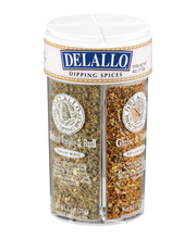 Delallo Dipping Spices