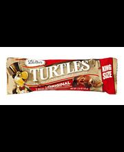 De Met's Turtles Caramel Nut Clusters Original