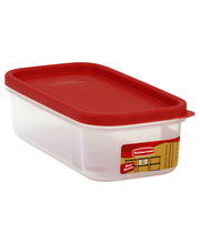 Container & Lid