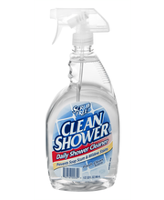 Clean Shower™ Daily Shower Cleaner 1 qt. Trigger Spray