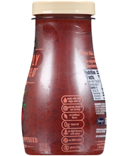 Marzetti® Simply Dressed® Strawberry Poppyseed Vinaigrette 12...
