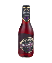 Heinz Gourmet Red Wine Vinegar 12 fl. oz. Bottle
