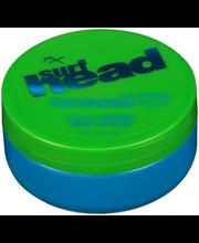 FX Surf Head Extreme Texturizing Paste 4 oz. Jar