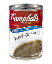 Campbell's® Condensed French Onion Soup, 10.5 oz.