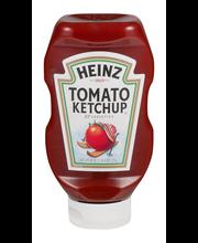 Heinz Tomato Ketchup 20 oz. Bottle
