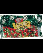 Wf Reindeer Candy Corn