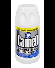 Cameo Aluminum & Stainless Steel Cleaner 10 Oz Shaker