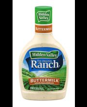 Hidden Valley The Original Ranch Dressing Buttermilk