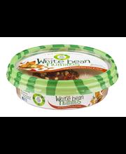 Eat Well Enjoy Life Hummus Tuscan White Bean