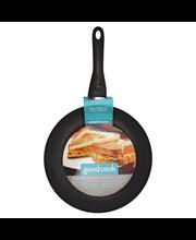 Saute Pan