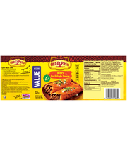 Old El Paso® Mild Red Enchilada Sauce 28 oz. Can