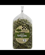 Fettuccine Noodles