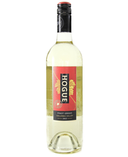 Pinot Grigio, Columbia Valley, 2009