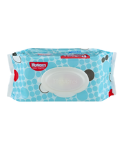 Huggies Simply Clean Wipes Fresh - 72 CT