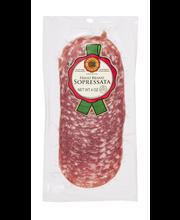Daniele Friuli Brand Sopressata