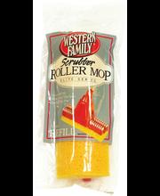 Wf Mop Roller Scrbr Elite Refl